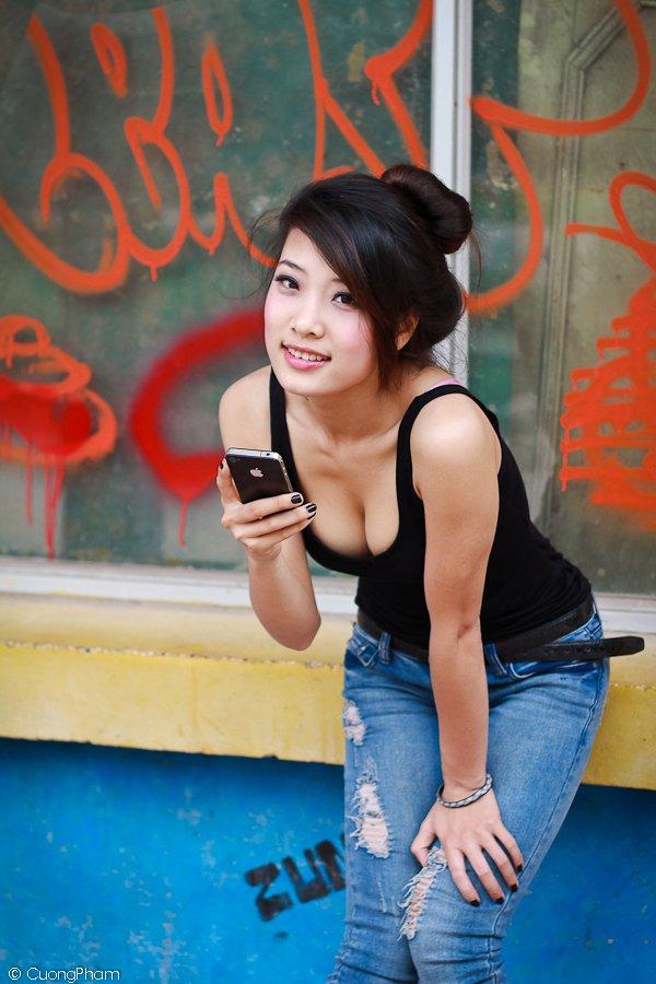 Truyen sex phim sex anh sex viet nam sex viet nam game mobile